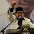 Habib Salim: 2019 PKS Siap Songsong Kemenangan