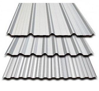 harga atap baja ringan paling murah seng galvalum terbaru bulan ini 2017 update ...