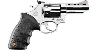 venda de armas do paraguai, pistolas e revolver do paraguai, aprenda comprar armas, armas de fogo do paraguai