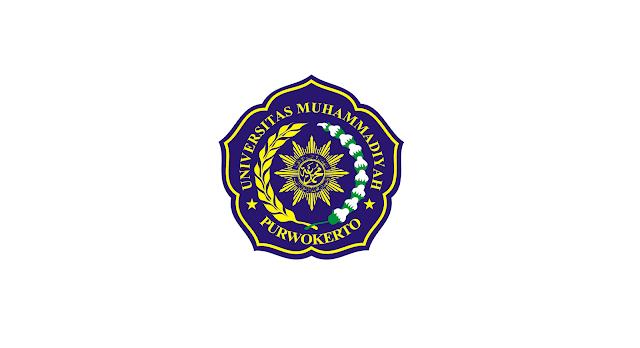 Lowongan Kerja Terbaru Universitas Muhammadiyah Purwokerto (UMP)