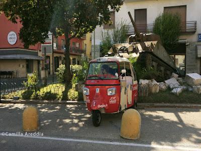 thegira italiainape vediamopositivo laprima