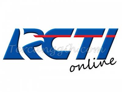 Streaming RCTI