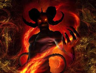 Tiga Nasehat Iblis Untuk Nabi Musa AS