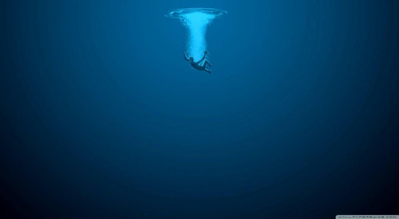 Underwater Desktop Wallpaper Hd Wallpapers App
