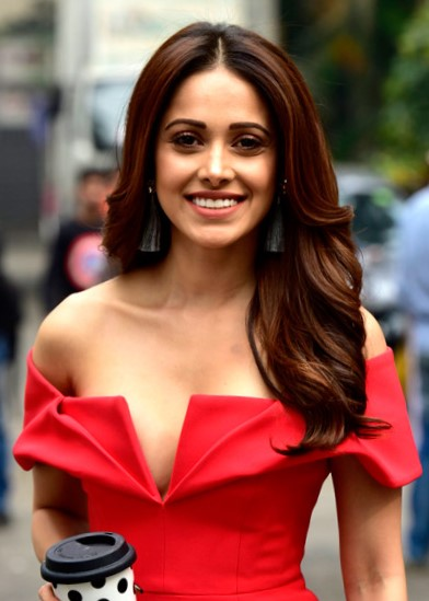 Nushrat Bharucha's Top 10 Highest Grossing Films mt Wiki, Nushrat Bharucha Top 10 Highest Grossing Films Of All Time wikipedia, Biggest hits of his career koimoi