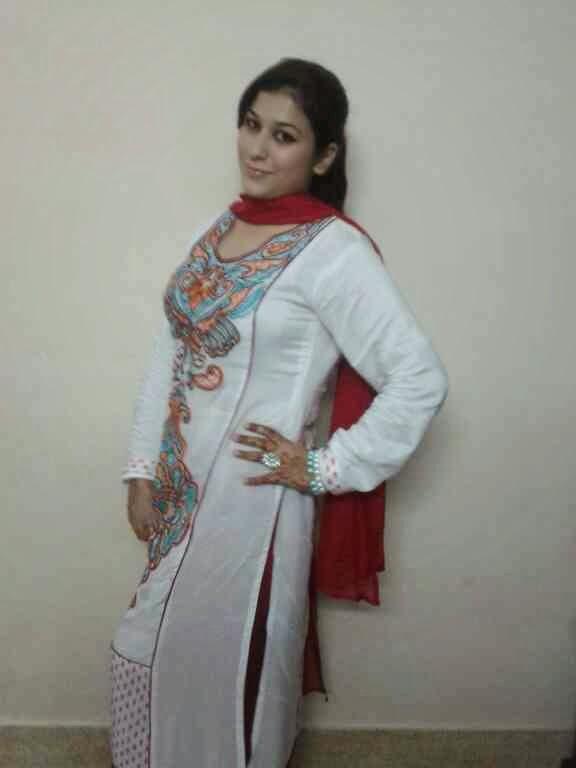 Karachi Defene Hot Girls  Download Bokep Jepang Bokep Indo Abg Bugil Ngentot Dan -6303
