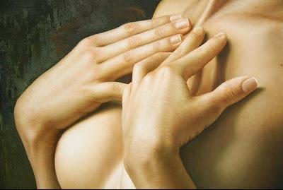manos-de-mujer