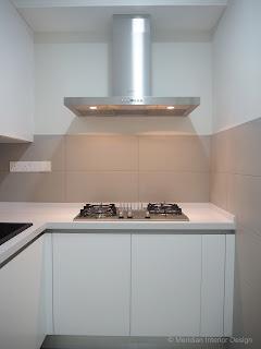 Meridian Design - kitchen cabinet and interior design blog ...