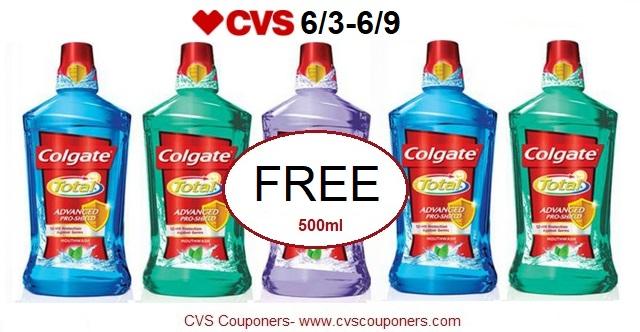 http://www.cvscouponers.com/2018/06/free-colgate-total-mouthwash-at-cvs-63.html