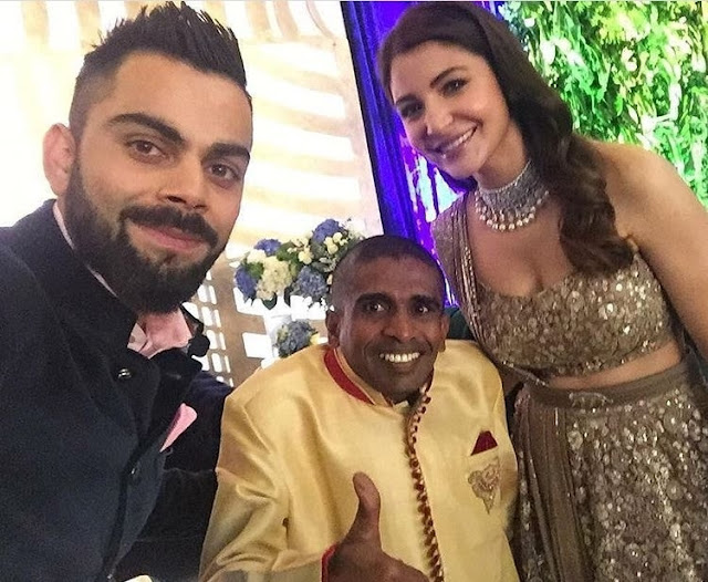virat-anuska-wedding-reception