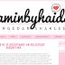 Full edit blog Haidaa