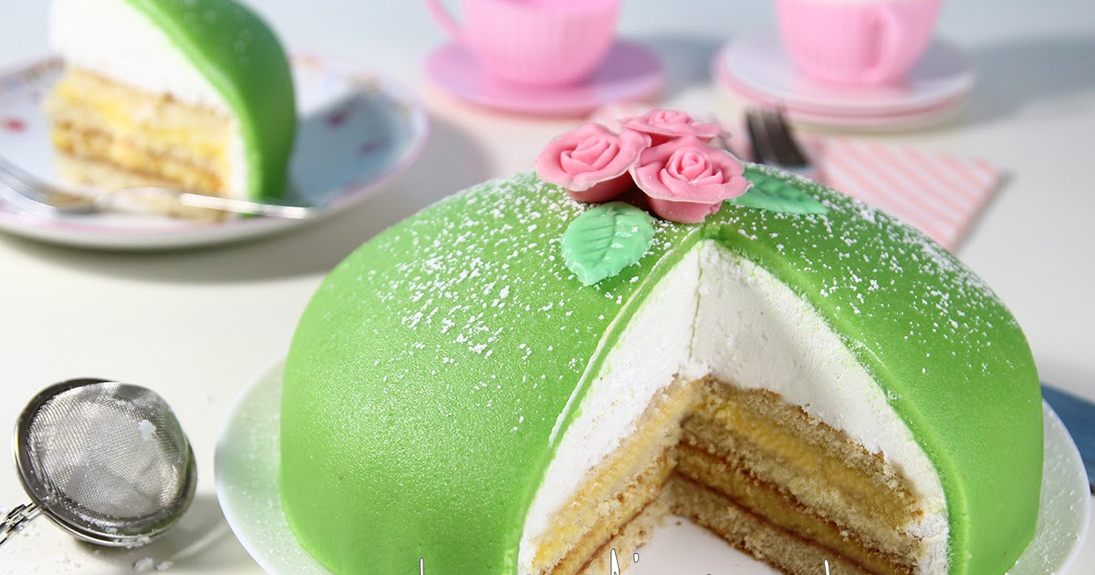 Cake Apple Struedel Bake Recipe