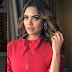 Esha Gupta Wiki, Biodata, Affairs, Boyfriends, Husband, Profile, Family, Movies