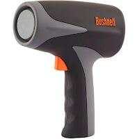 Jual Bushnell Radar Gun Velocity 101911 Call 0812-8222-998