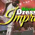AUDIO   Mavado Dress To Impress   Download