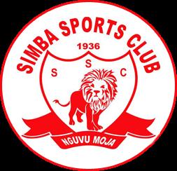 Vyeti vya Wagombea Simba Shida Tupu