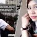 Gara-gara fitnah wanita ini, adik beradik dikecam teruk oleh netizen