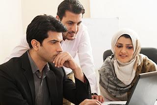 Bridging Program for Technical Professionals
