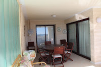 apartamento en venta calle argentina benicasim terraza