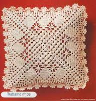 http://crochetesquemas.blogspot.cl/p/cojin-6.html