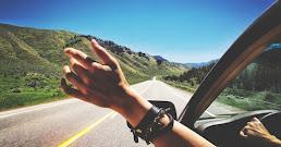 ¿Qué significa soñar con viajar?