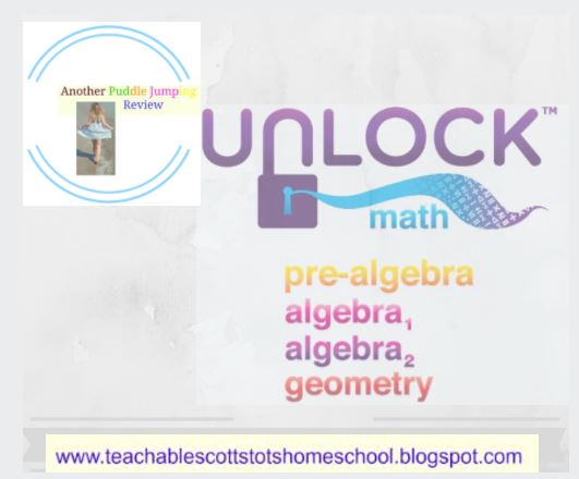 Review, #hsreviews, #math, #homeschoolmath, #highschoolmath, #onlinemath, Homeschool math, middle school math, high school math, Homeschool math curriculum, online homeschool math, bite-size chunks, Unlimited Practice, automated grading