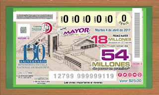 cachito-sorteo-mayor-3621-martes-04-04-2017