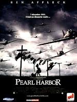 Film PEARL HARBOR en Streaming VF