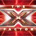 """Σχόλια και εντυπώσεις, για το χθεσινό επεισόδιο του """"The X Factor"""", για την φάση του Bootcamp!"""
