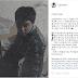 [OFFICIAL] 170421 voguekorea Instagram Update with EXO