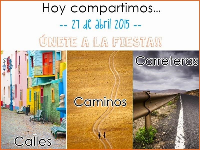 http://hoycompartimoselblog.blogspot.com.es/2015/04/calles-caminos-carreteras.html