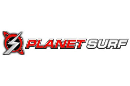 Lowongan Kerja Planet Surf Mal SKA Pekanbaru November 2018