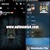 BBM Mod Sepak Bola Manchester City v2.13.0.26 Apk Terbaru
