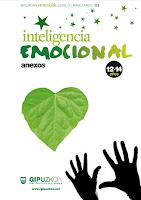 https://dl.dropboxusercontent.com/u/63982154/Aula%20de%20Elena/Programa%20Guipuzcoa/10-Fichas-secundaria-12-14.pdf