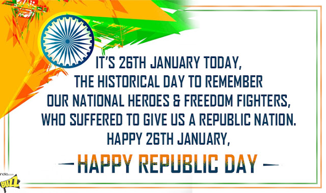 26 january republic day images