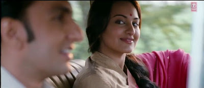 Mediafire Resumable Download Link For Video Song Ankahee - Lootera (2013)