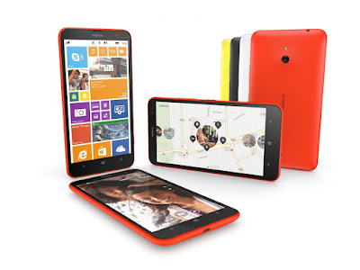 how-to-connect-nokia-lumia-mobiles-with-pc