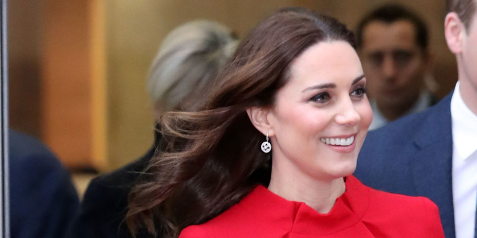 kate-middleton-look-inverno-2018