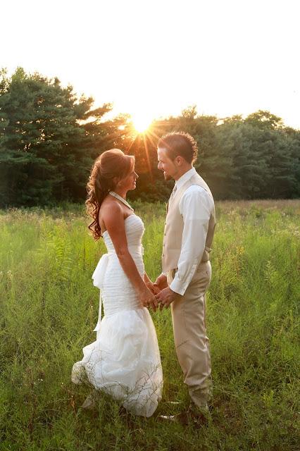 wedding, bride and groom, photo session, vineyard wedding