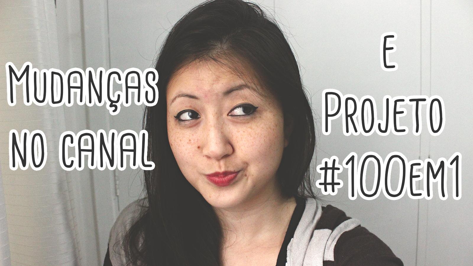 projeto 100 lugares em 1 ano