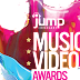 See Nominees for the JUMP Music Video Awards @Jumpreleasemva @Jumprelease