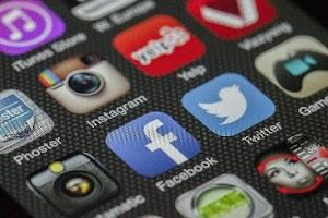 Tujuan Fungsi Instagram Bagi Pelaku UKM Bisnis Online Pelajar Dan Lainnya