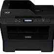 Up-to-Date driver printer brother dcp-7065dn