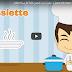 تعليم أدوات المطبخ باللغة الفرنسية للاطفال - Apprenez les outils de cuisine en français pour les enfants