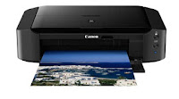 Canon PIXMA iP8760 Printer Driver