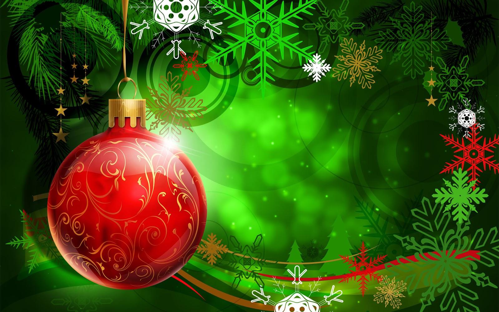 chirstmas: free christmas screensavers