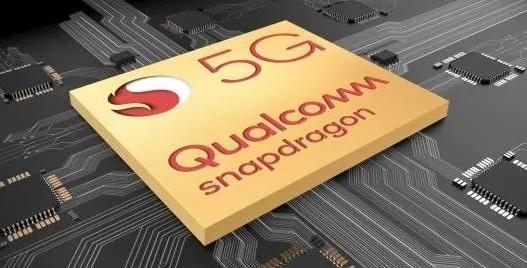 Ponsel Realme & Nokia Siap Pakai Snapdragon Seri 7 dengan 5G