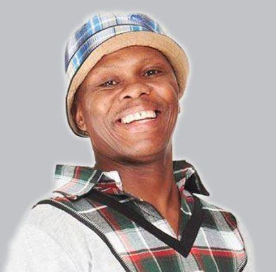 South African actor, Christopher 'Gunman' Kubheka found dead at his home