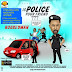 "AUDIO: Ruggedman – ""Is Police Your Friend"