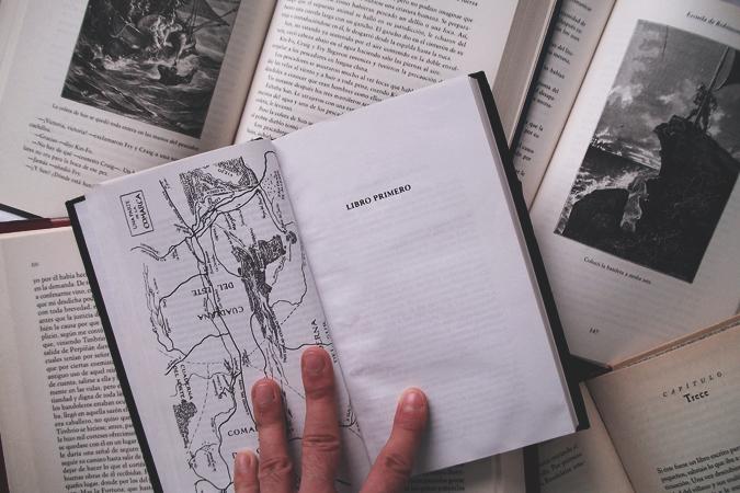 Tolkien+y+los+cuentos+de+hadas